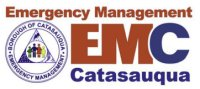 Catasauqua Emergency Management